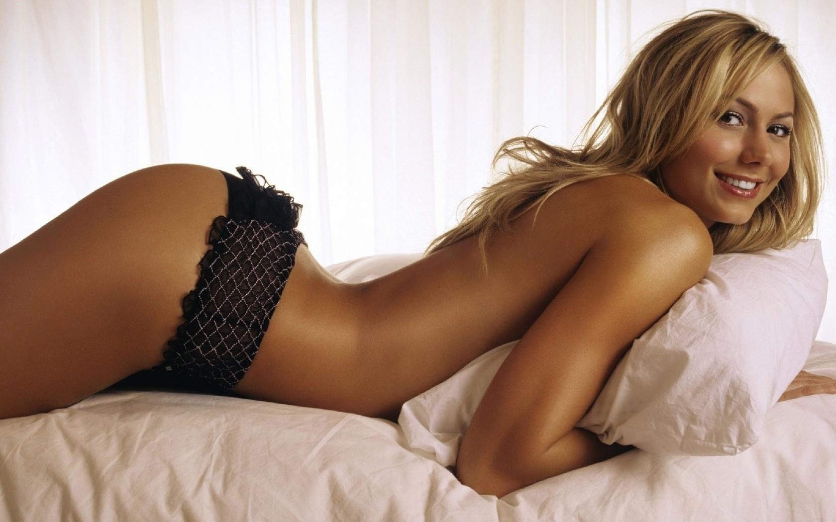 Фото красивый девушек блондинок 18 5 фотография