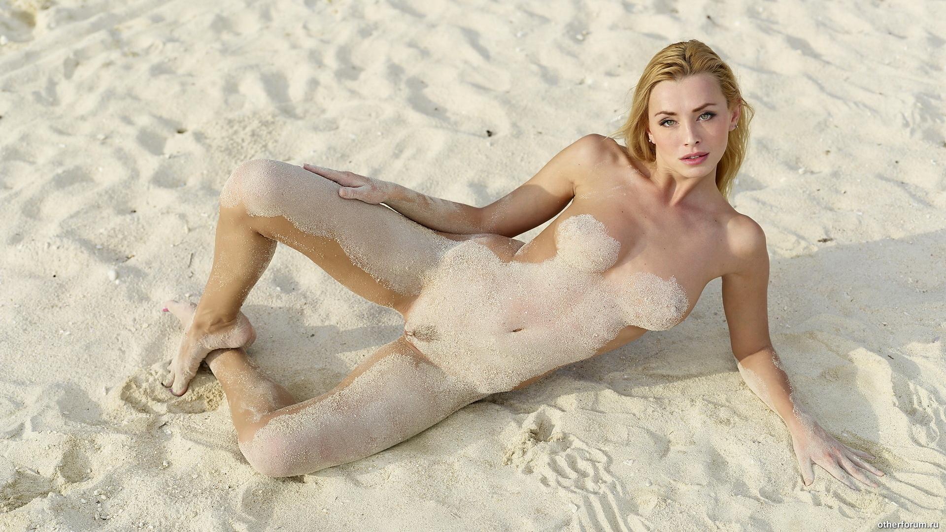 Писи на песке фто фото 322-554