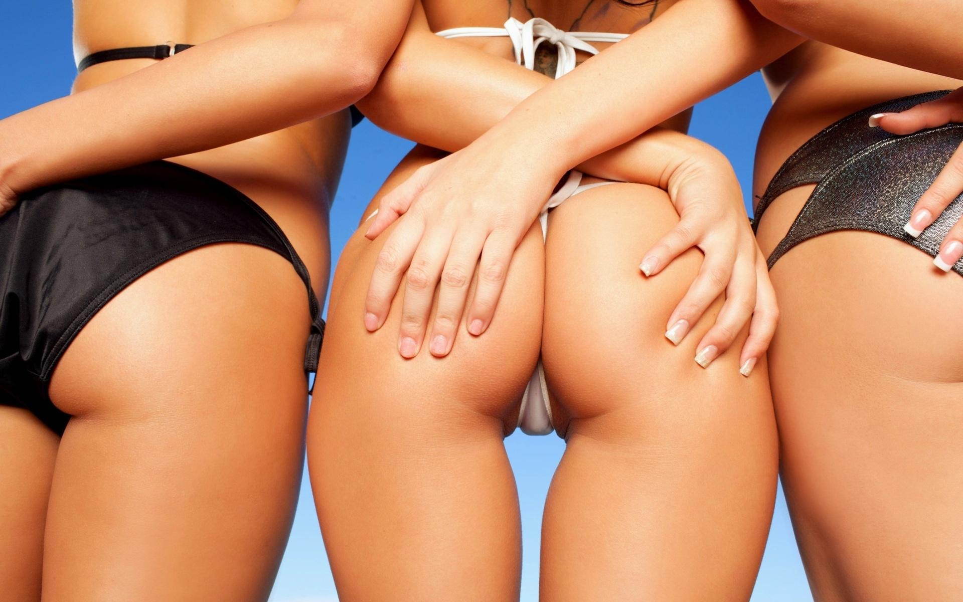 Самые классные попки порно смотреть бесплатно 18 фотография