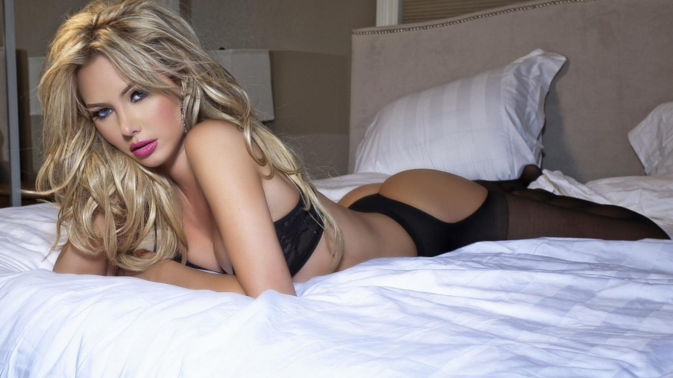 Фото красивых сексуальных женщин за 30 20 фотография