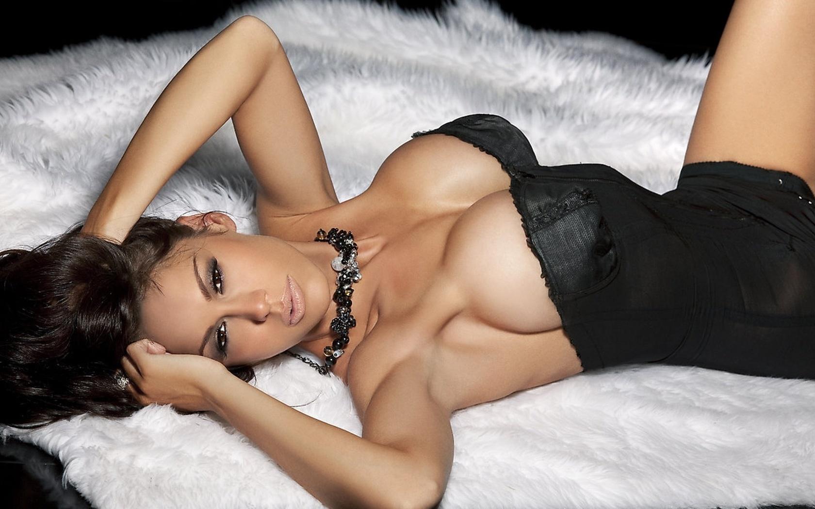 Смотреть порно вечерних платьях 8 фотография