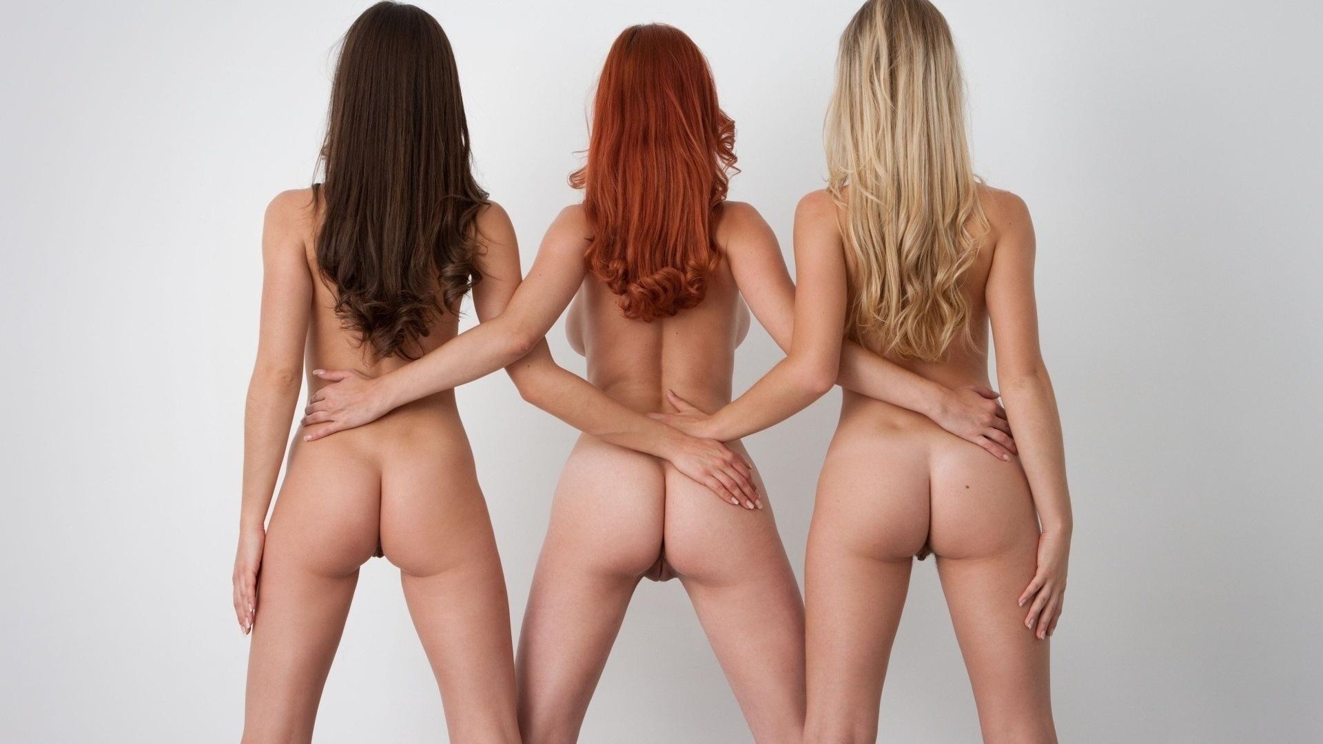 tri-golie-popi