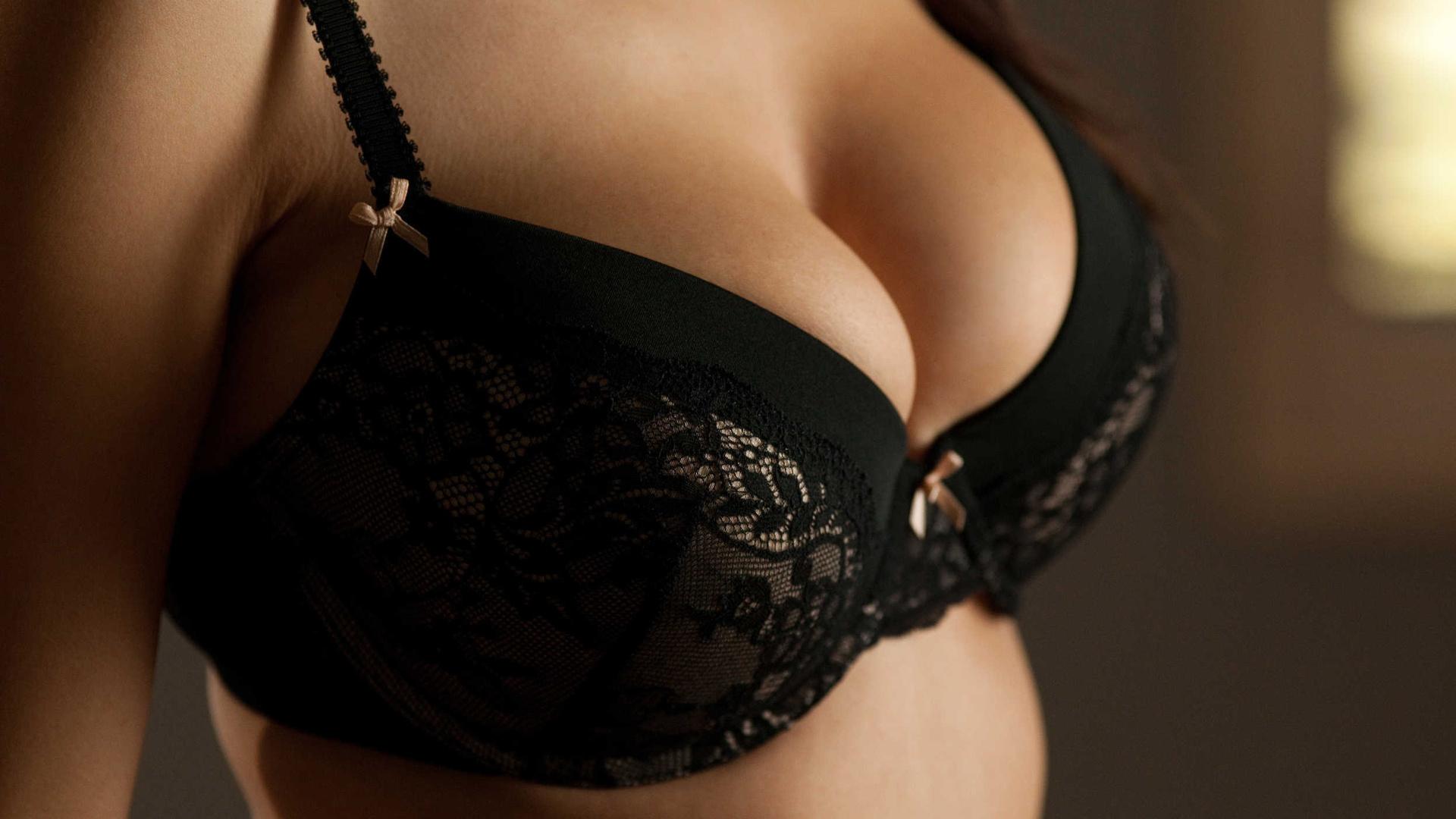 какие слова..., Анальный секс женщины видео пишешь добавил блог ридер