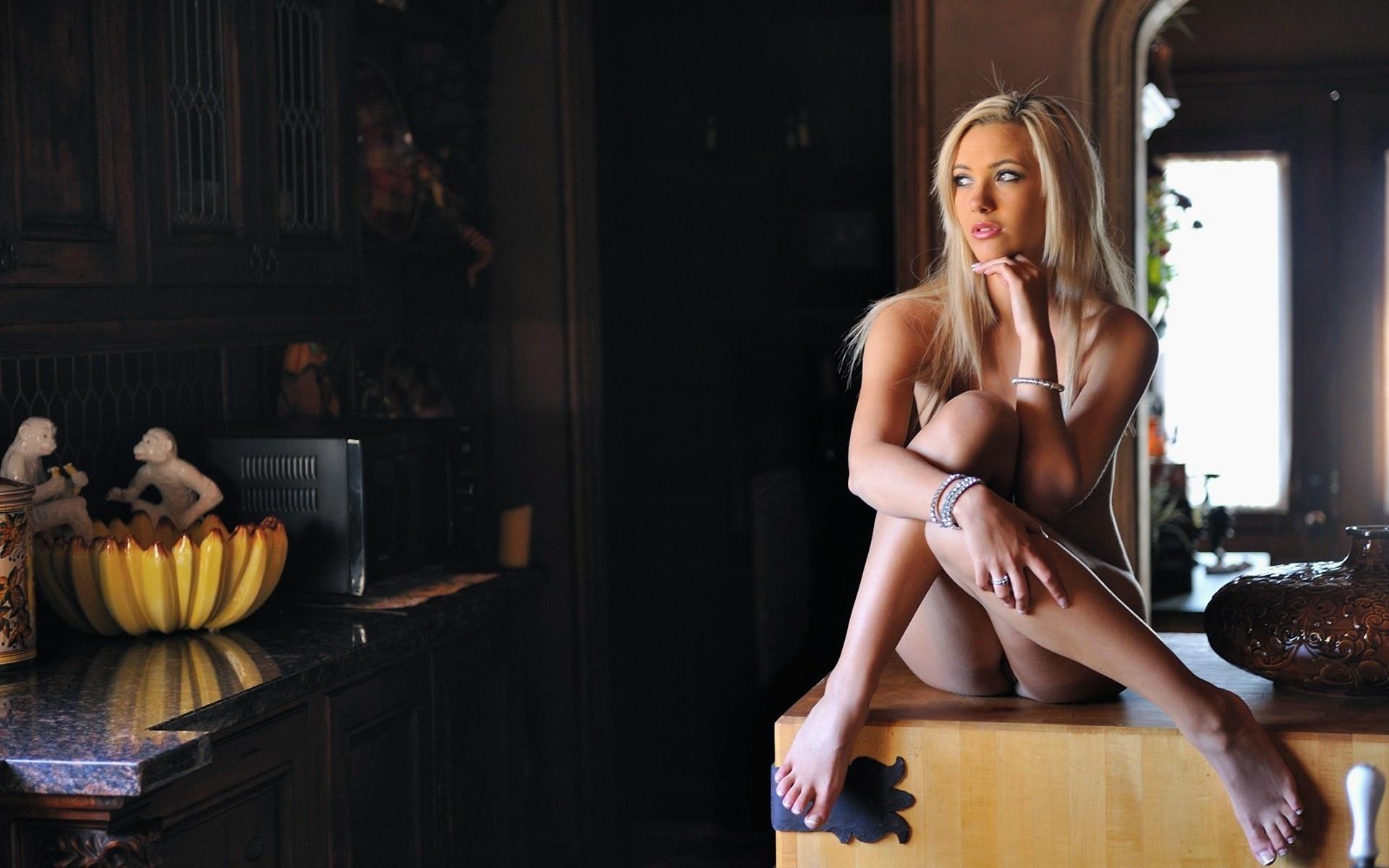 Sophia knight video porno tube