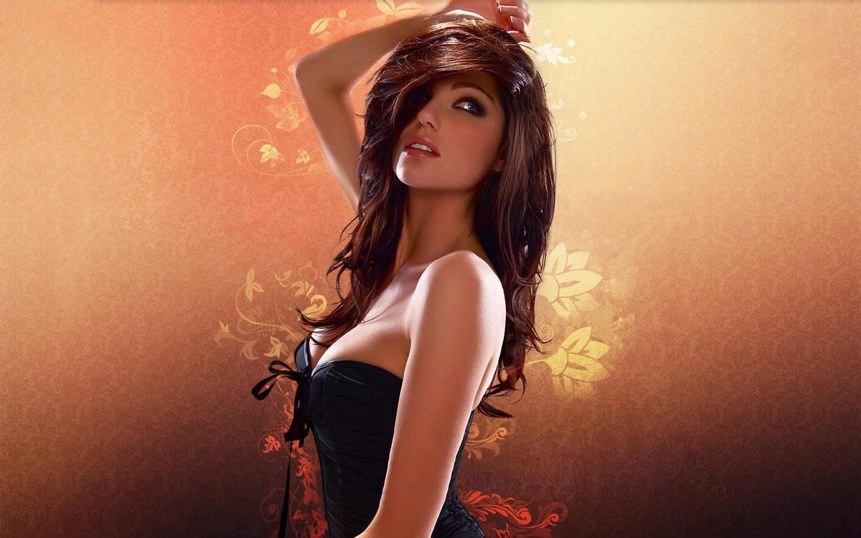 Free sexy ass girlshd wallpapers desktop background porn pics