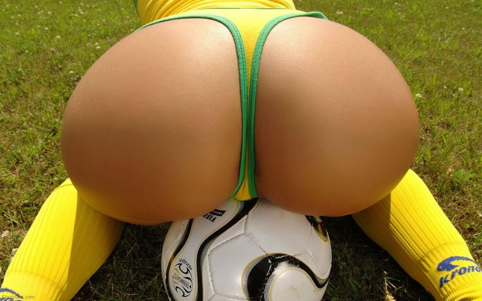 Эро футбол фото 4 фотография