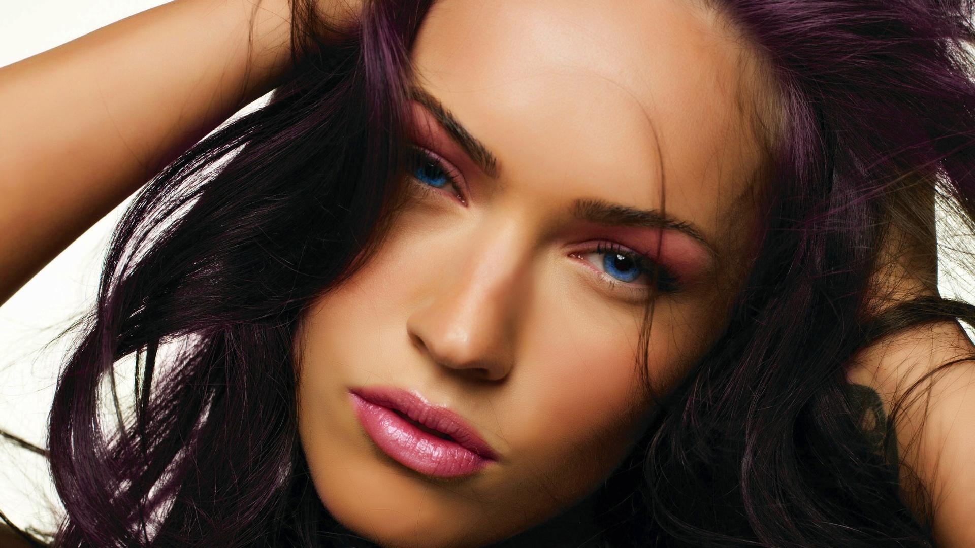 Лица девушек секси фото 316-1000