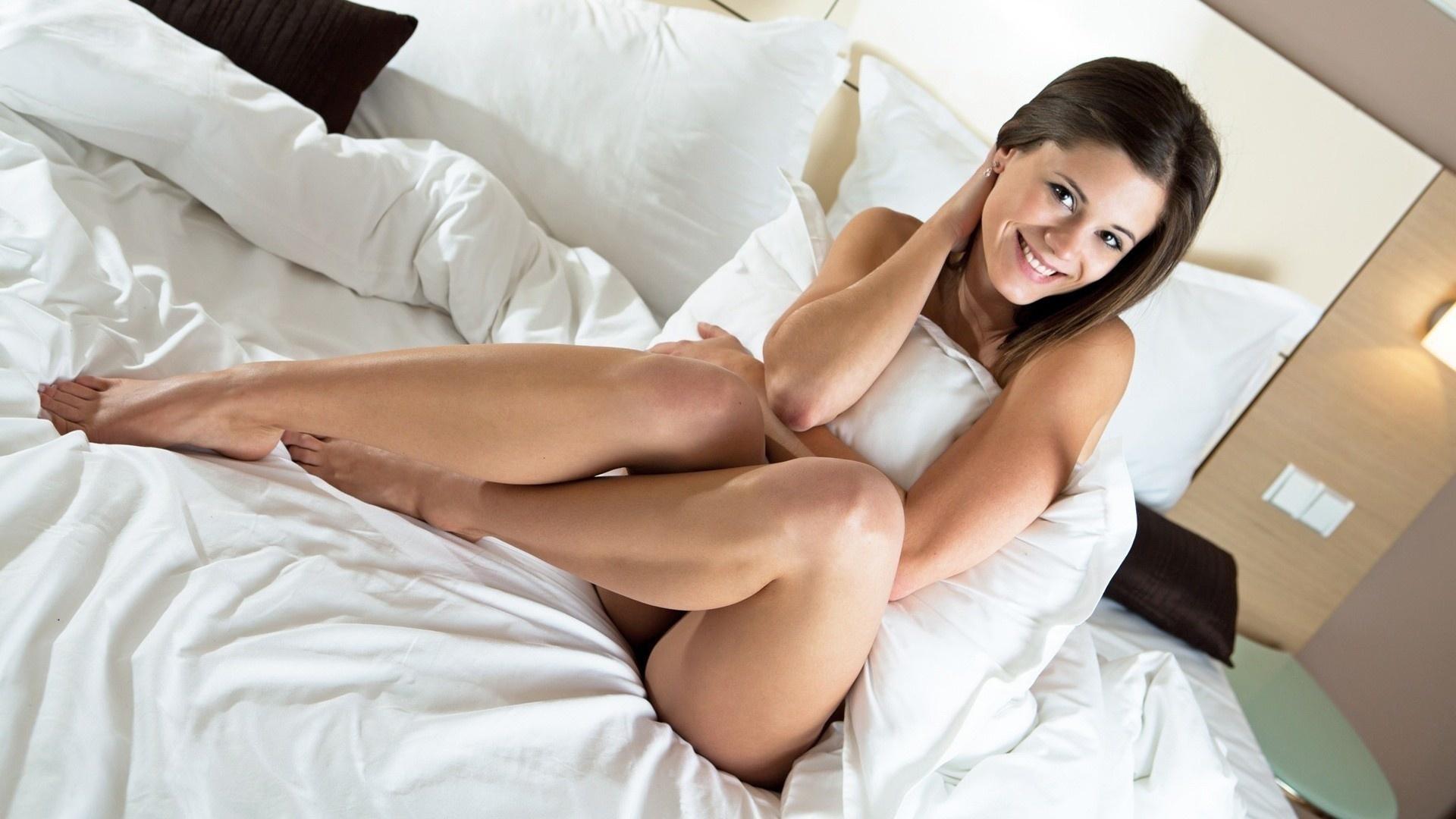 muzhskoy-porno-foto