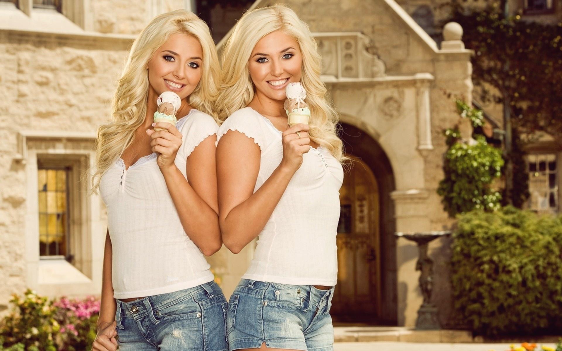 blondinki-i-muzhik-odin