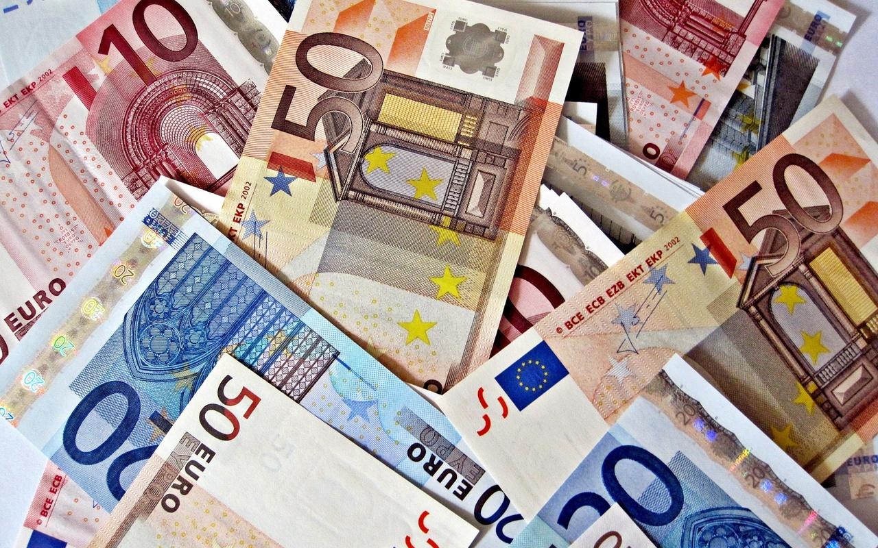 деньги в долг под расписку хабаровск
