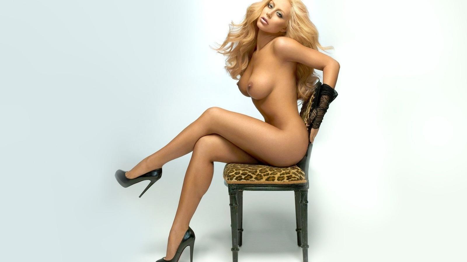 Sexy hd wymen heels pics exploited porn star