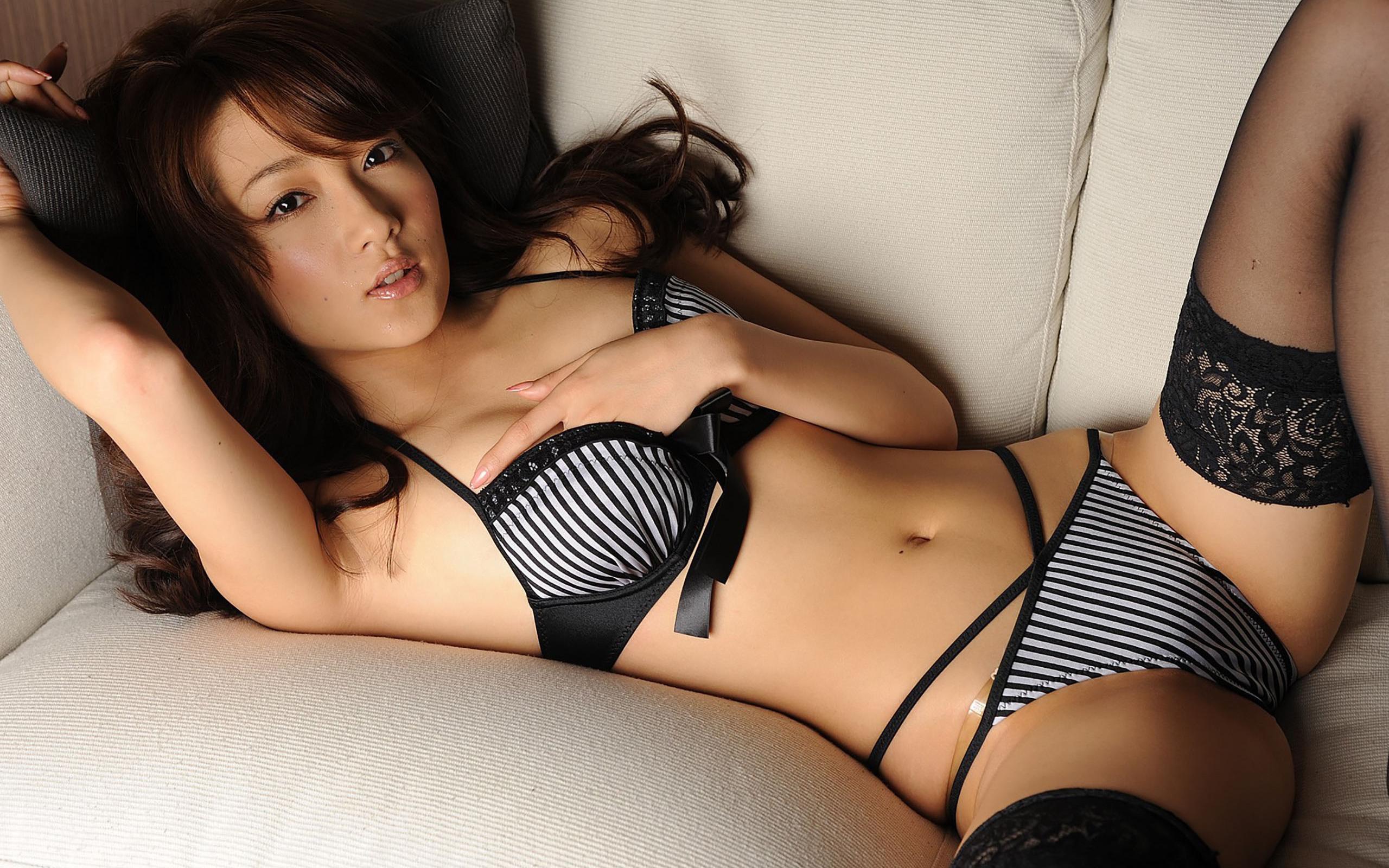 Фото красиивых японочек 17 фотография