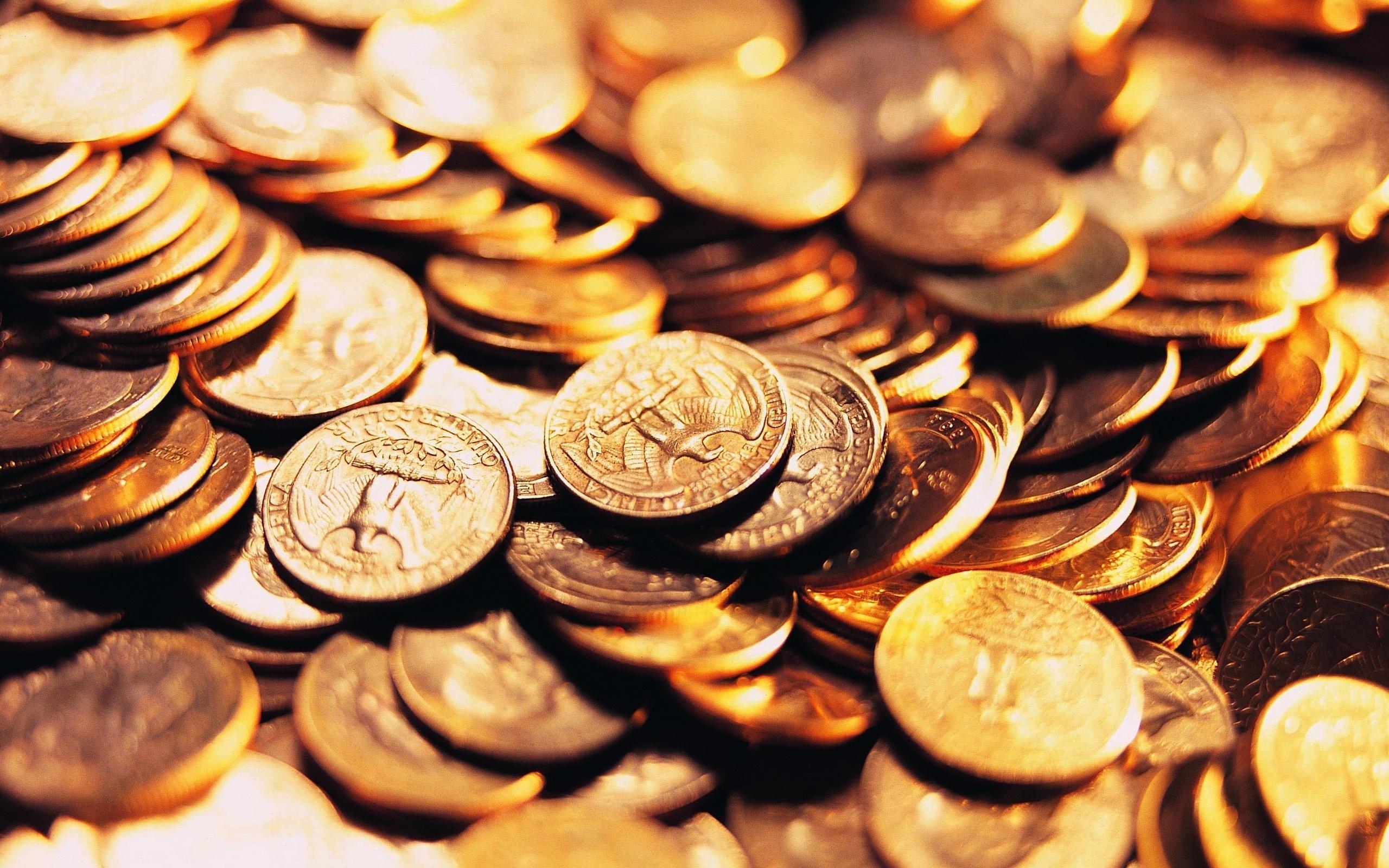 банк москвы программы кредитования