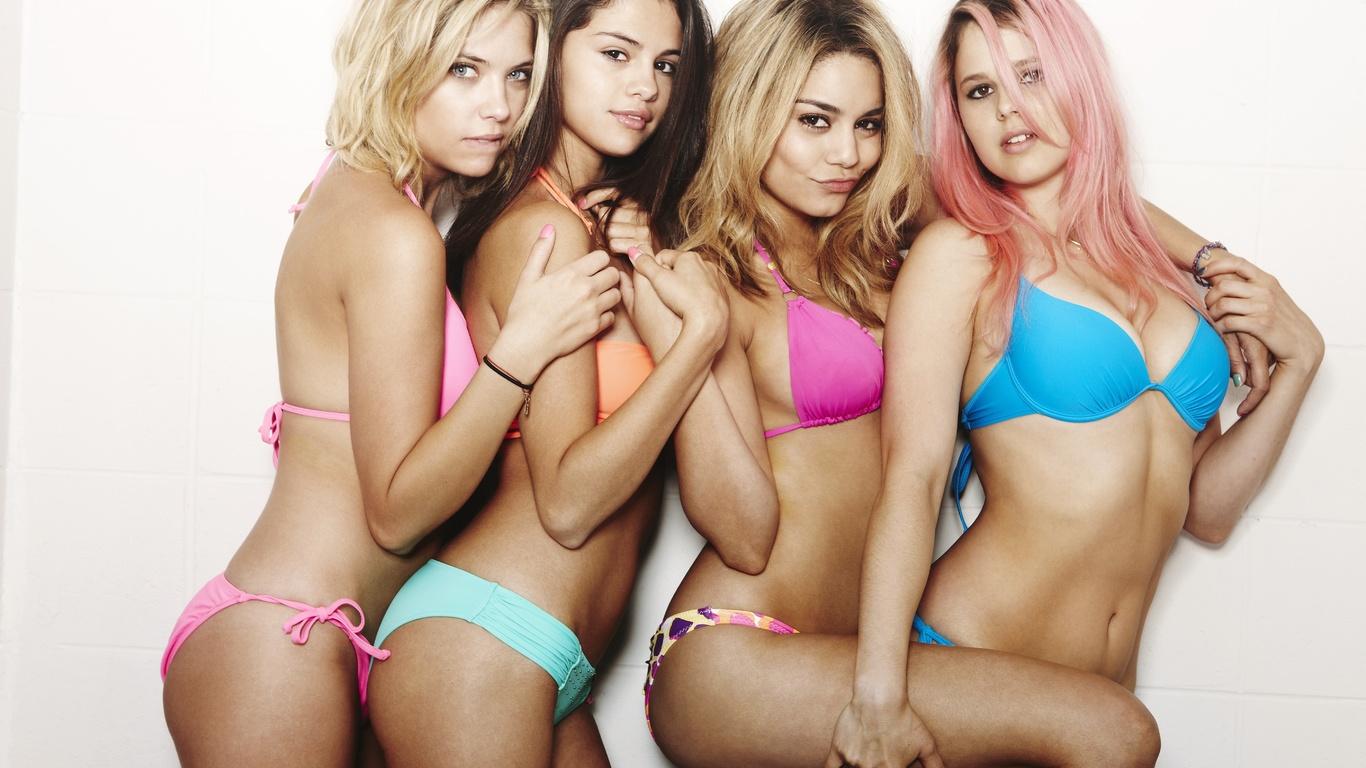 Смотреть онлайн порно русских молоденьких лесбиянок 28 фотография