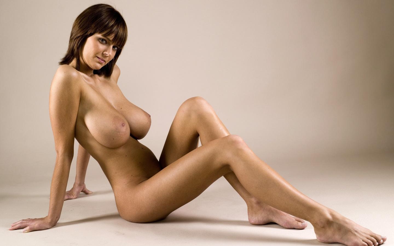 Эротика супер грудь 14 фотография