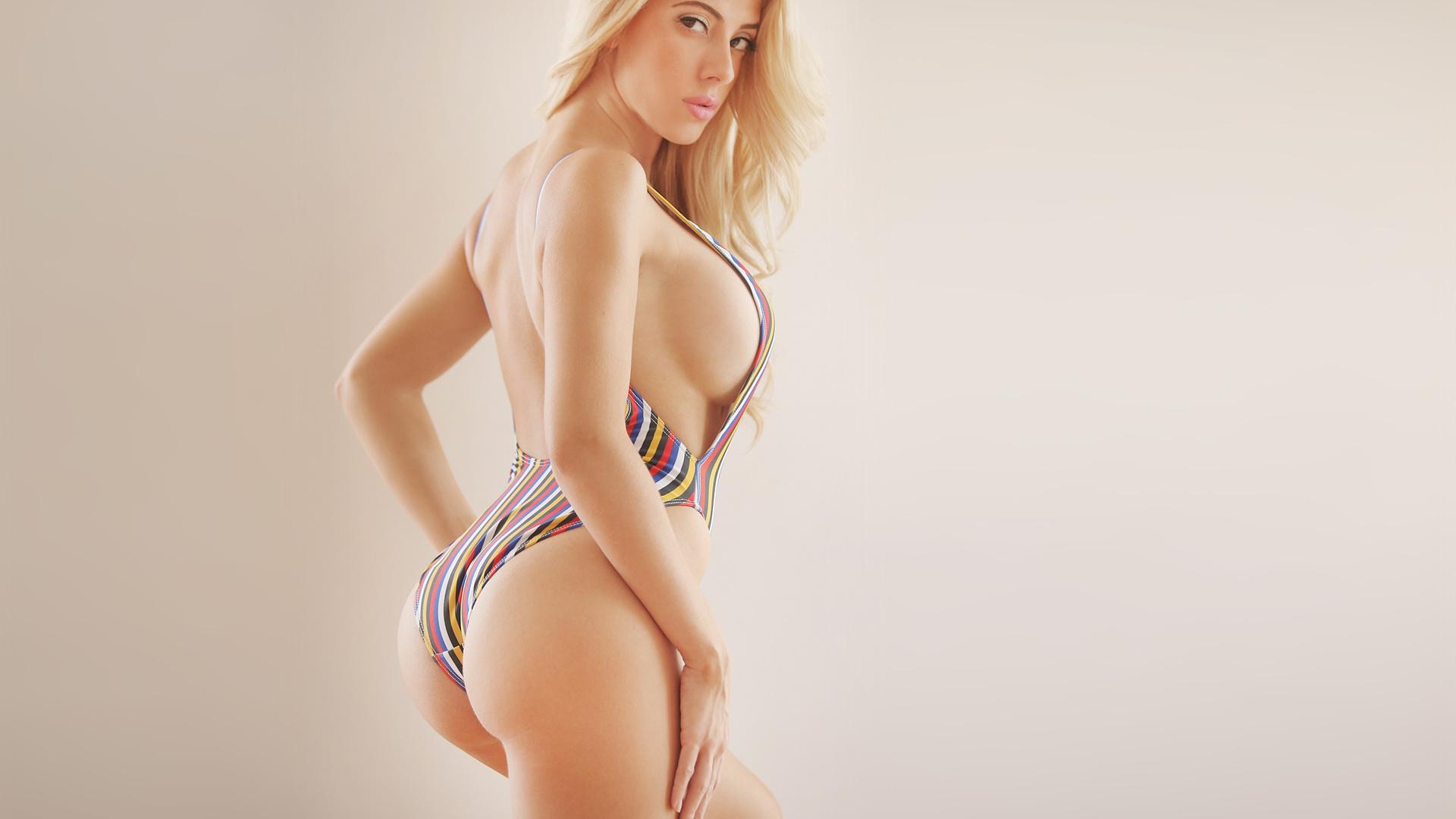 Шикарные блондинки смотреть онлайн бесплатно 8 фотография