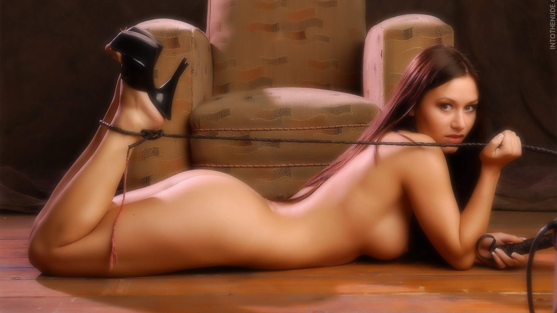 Screen saver nude porn sex toons