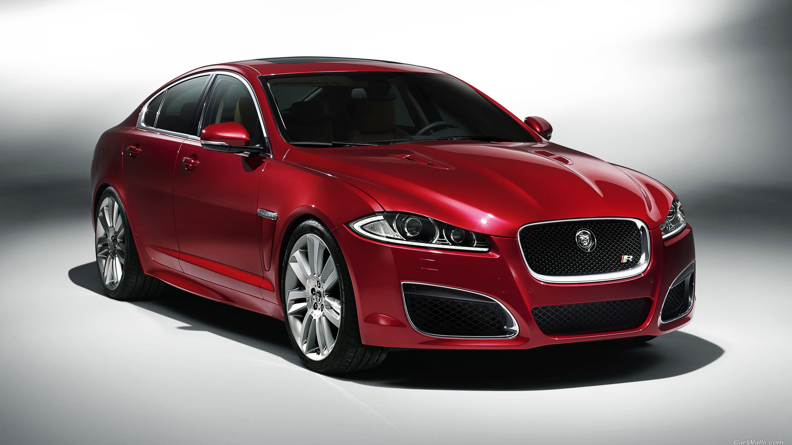 машина jaguar фото