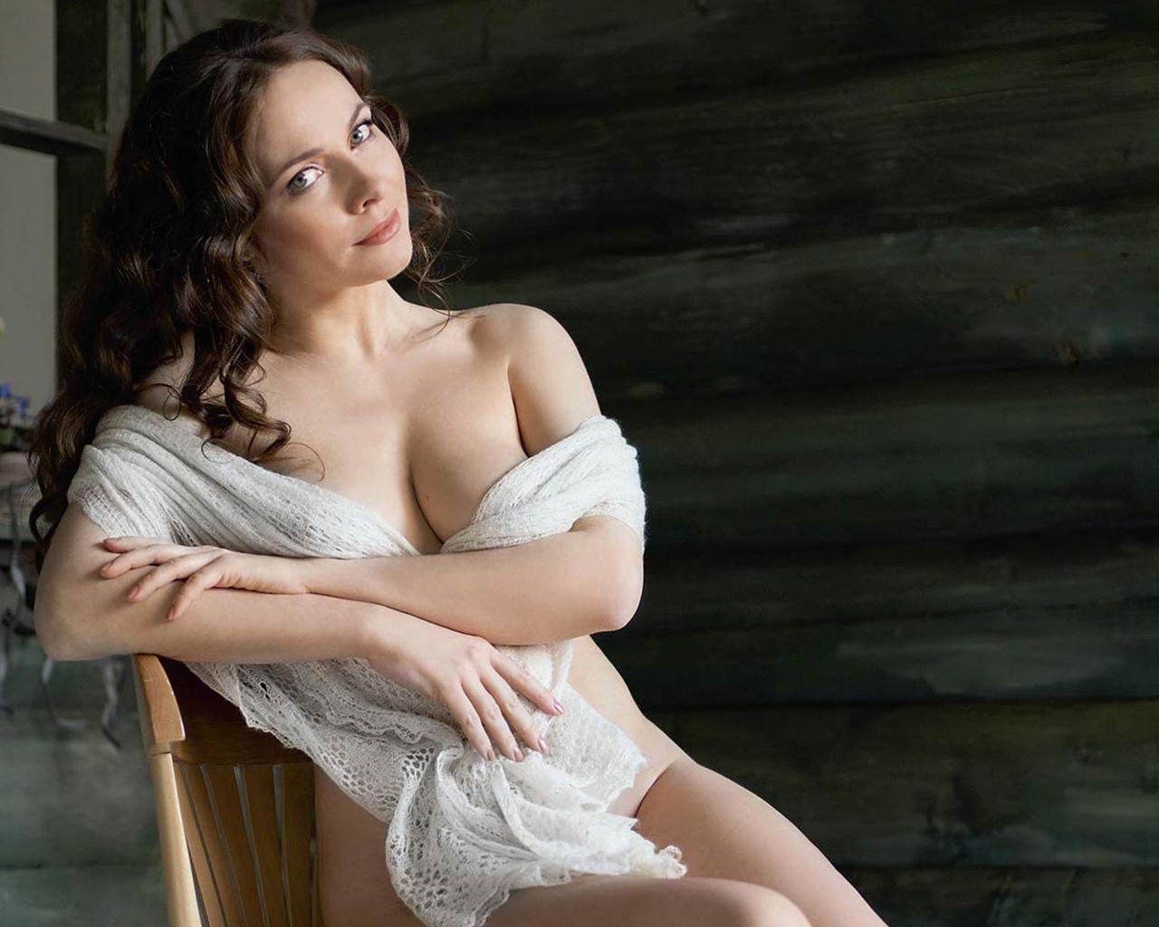 seksualnaya-zhizn-katerini-m