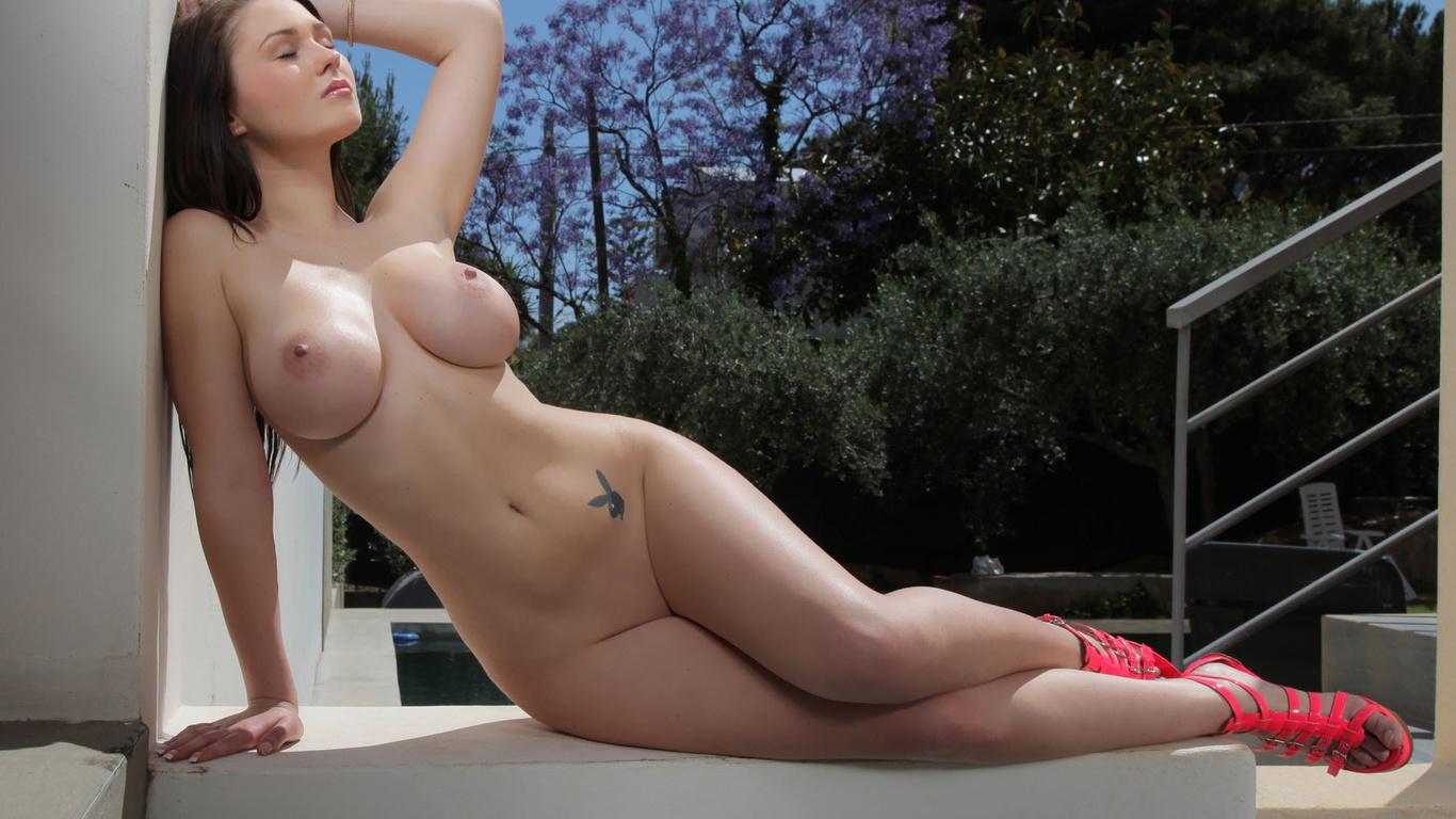 devushki-figuristie-porno-video