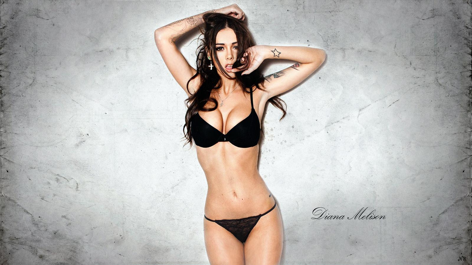 Сексуальные картинки с грудью 27 фотография