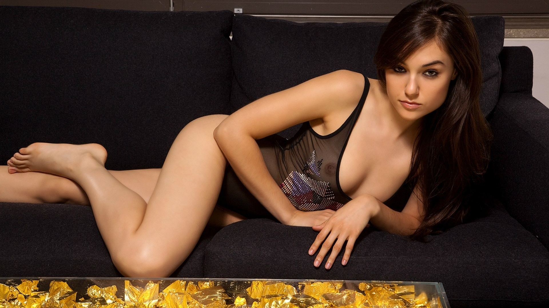 Саша грей смотреть лучше порно в hd качестве 9 фотография