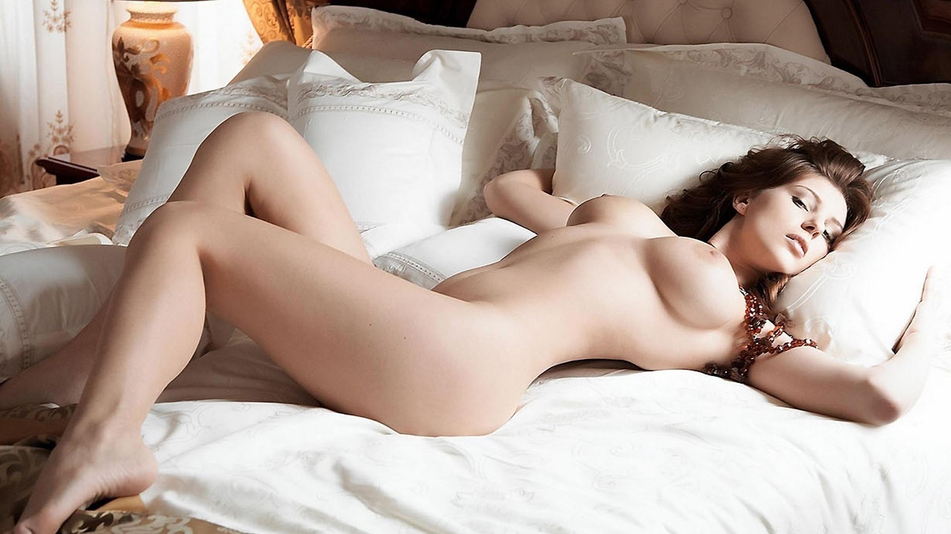 Сами красивие секс 20 фотография
