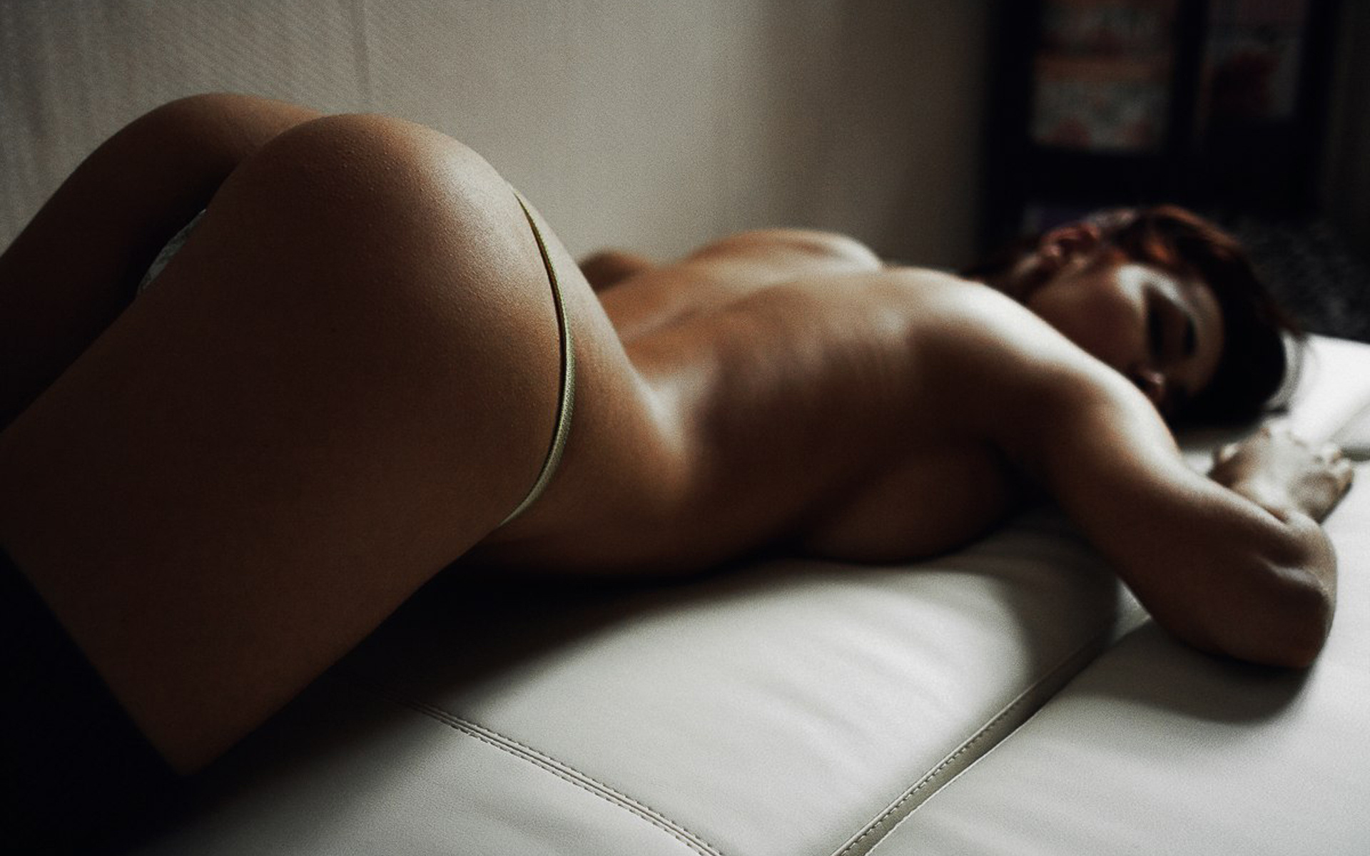 Фото секси попка 28 фотография