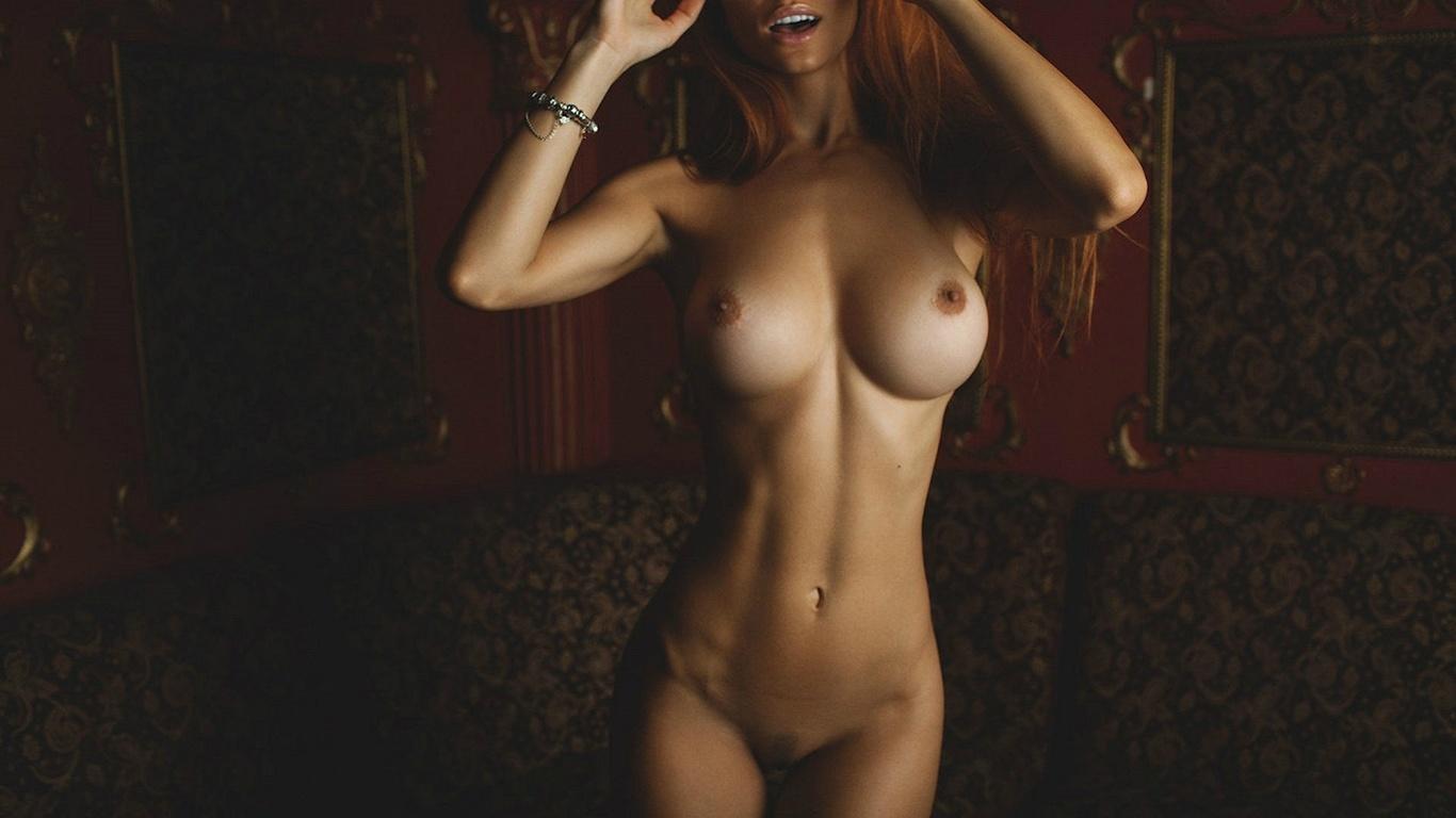 Посмотреть голые груди 9 фотография