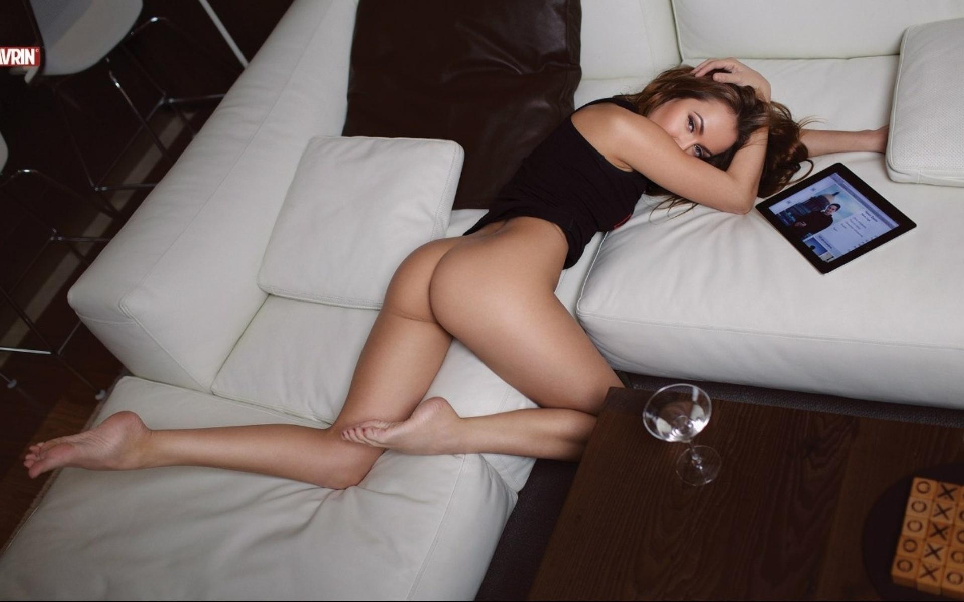 Вк секс девушки @ m1bar.com