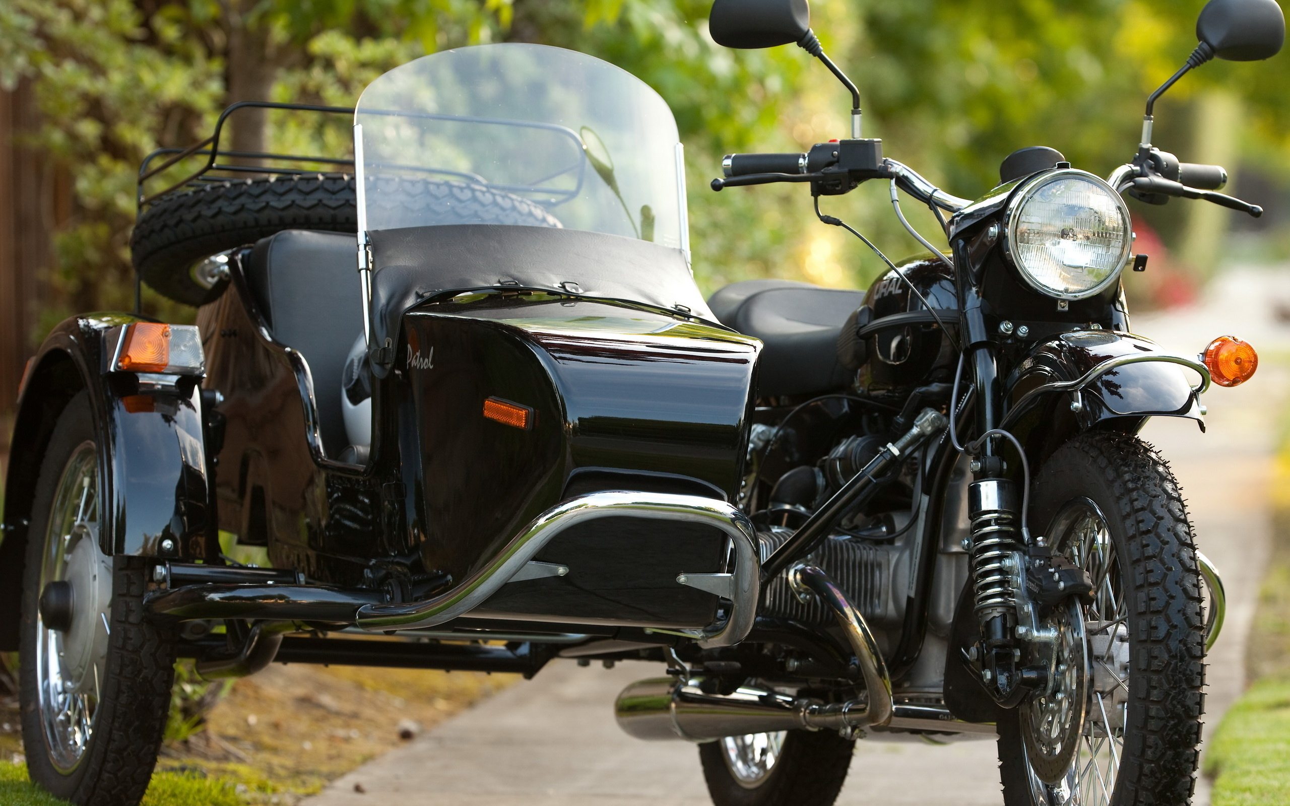 Полный привод мотоцикл мощь байк
