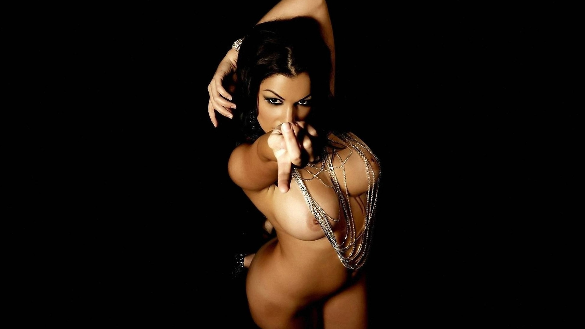 Aria giovanni, sex model, charming, naked, the brunette, sexual, beautiful