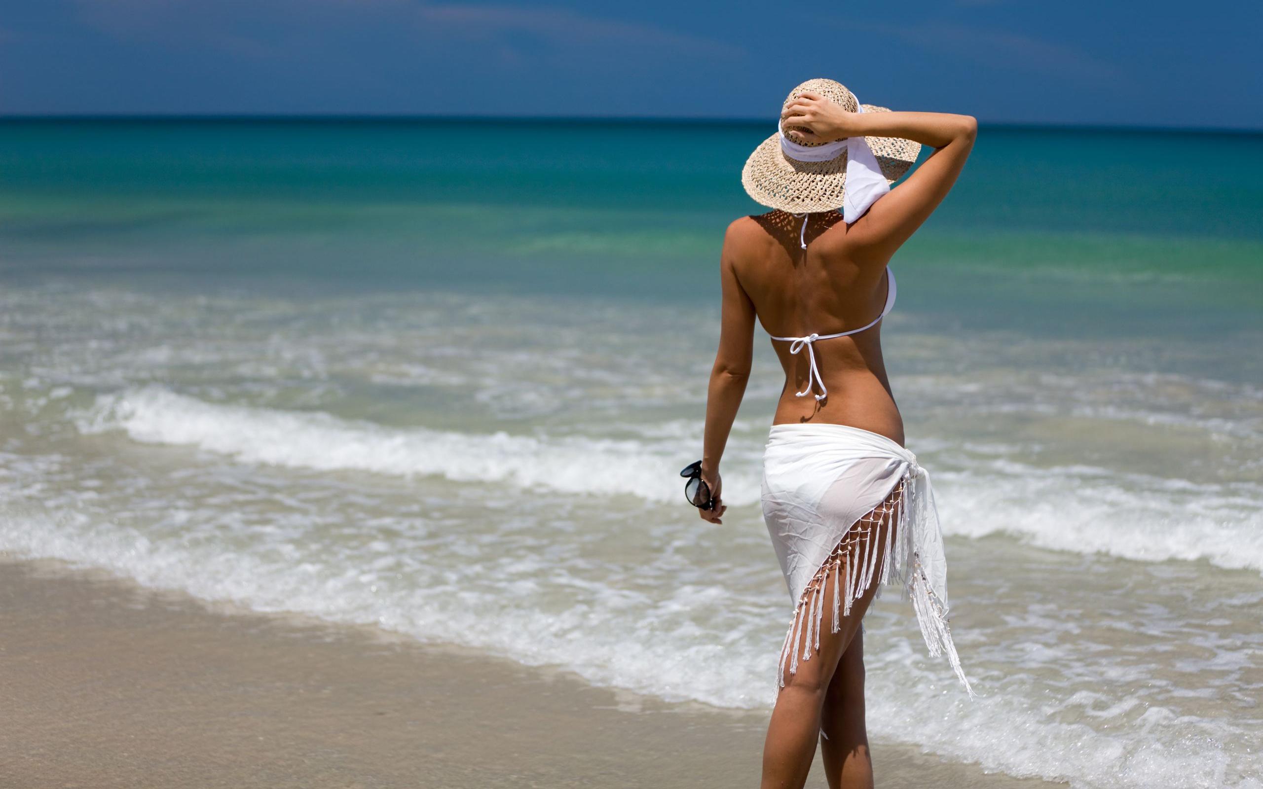 Русские девушки на пляже турции 8 фотография