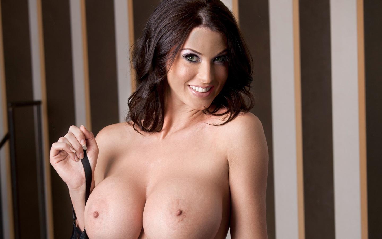 Naga big boobs girl image hardcore image