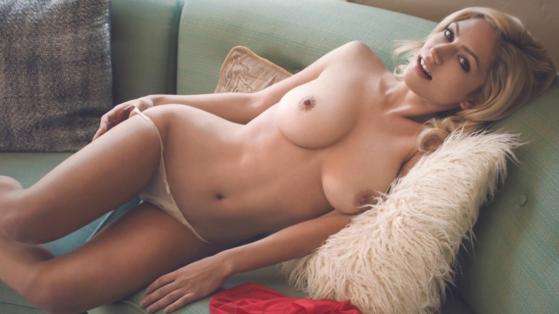 podborka-golih