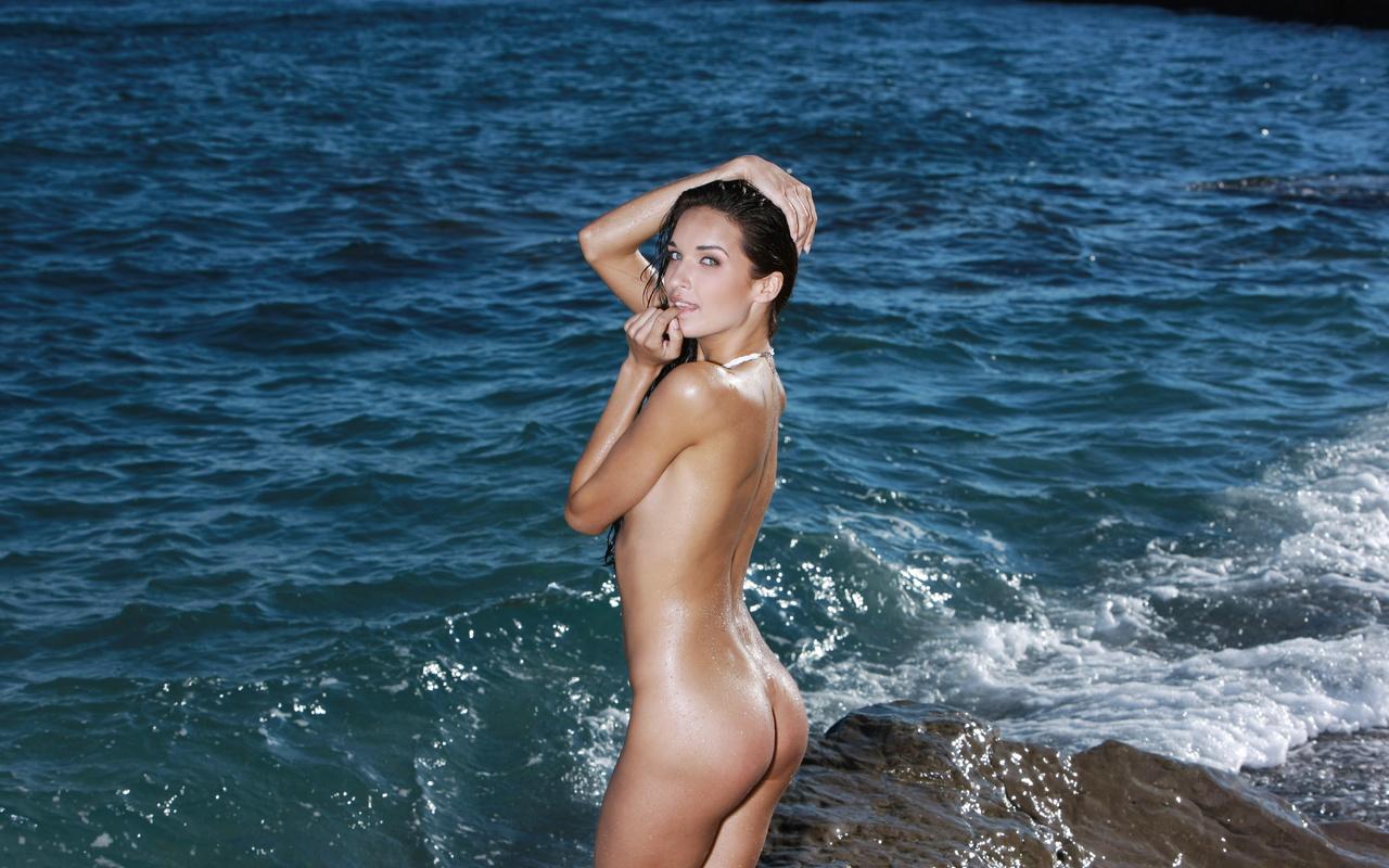Секс с доминиканскими девушками 8 фотография