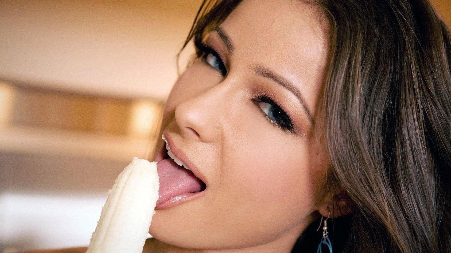 Групповой пикник порно фото