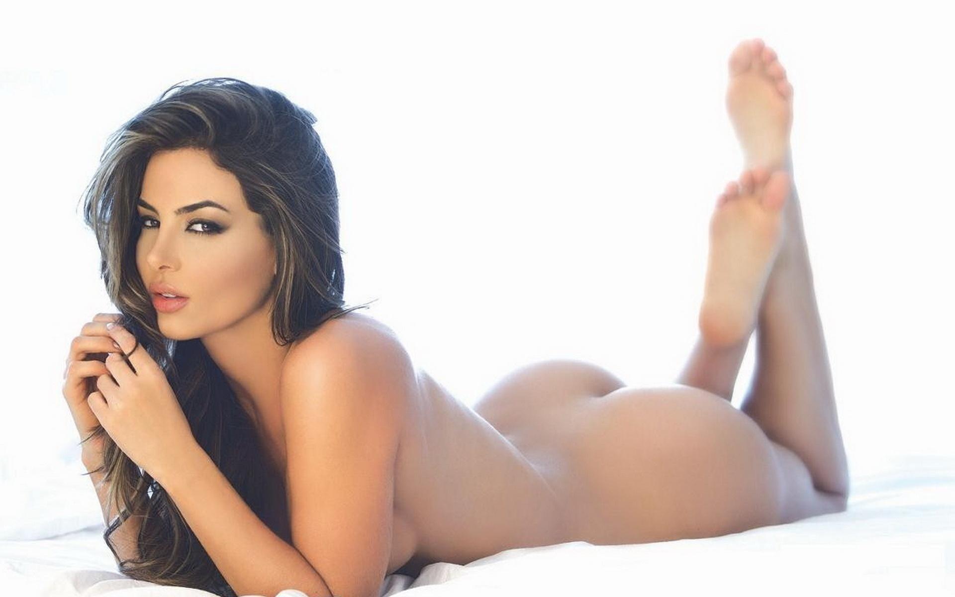 Порно фото бесплатно Секс картинки XXX