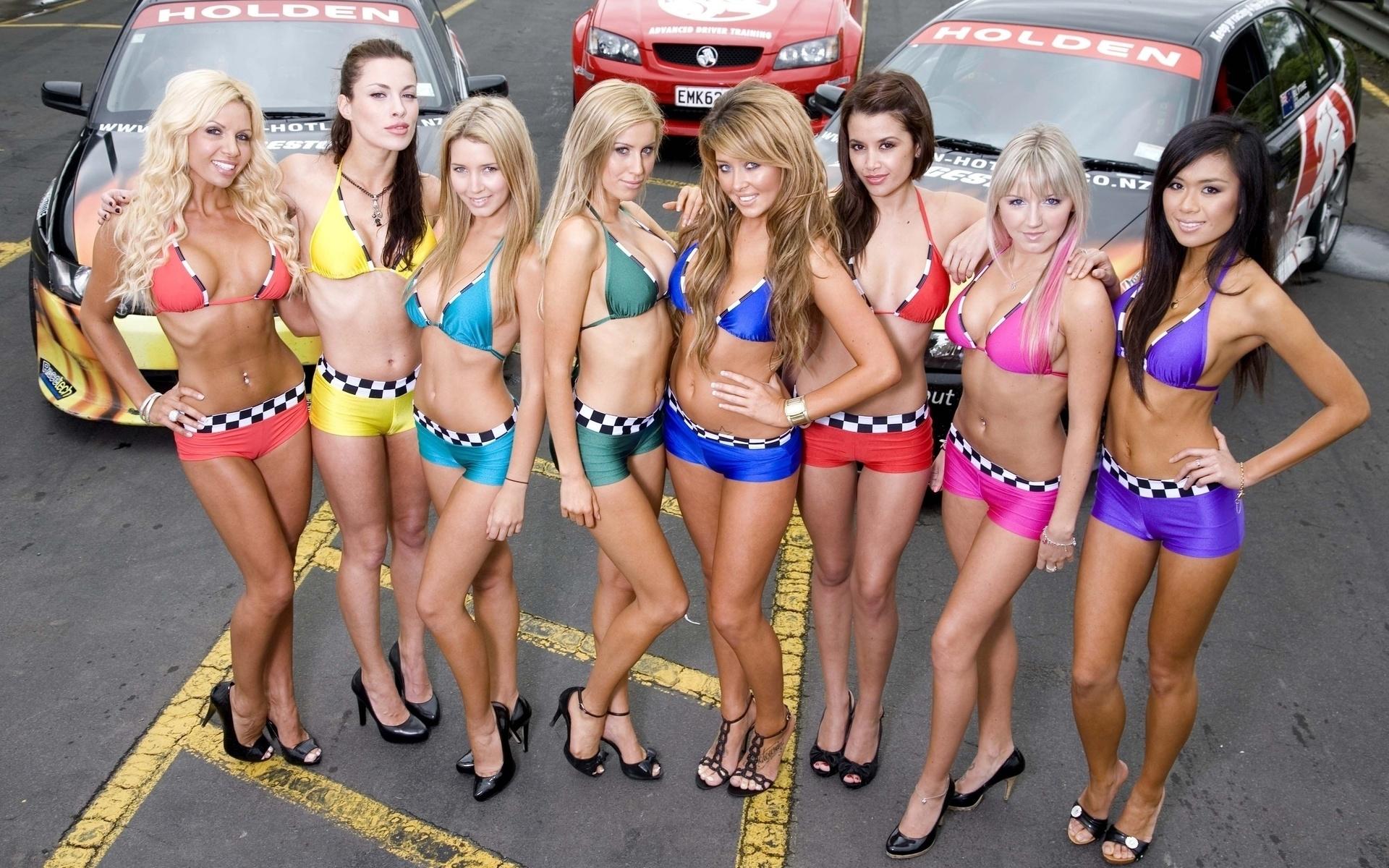 Pictures modelsgirl porncraft scene