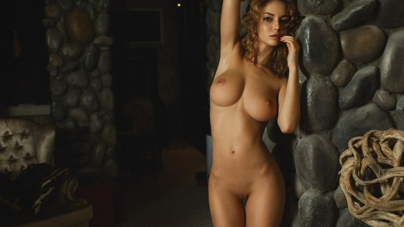 Фото женщины с кучерявым холмиком 22 фотография