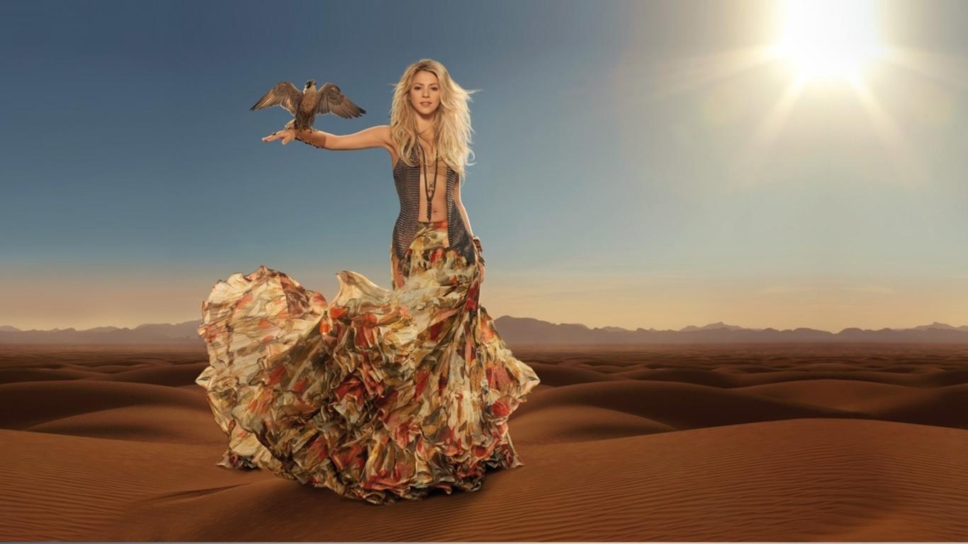 Фото араб и блондинка 21 фотография