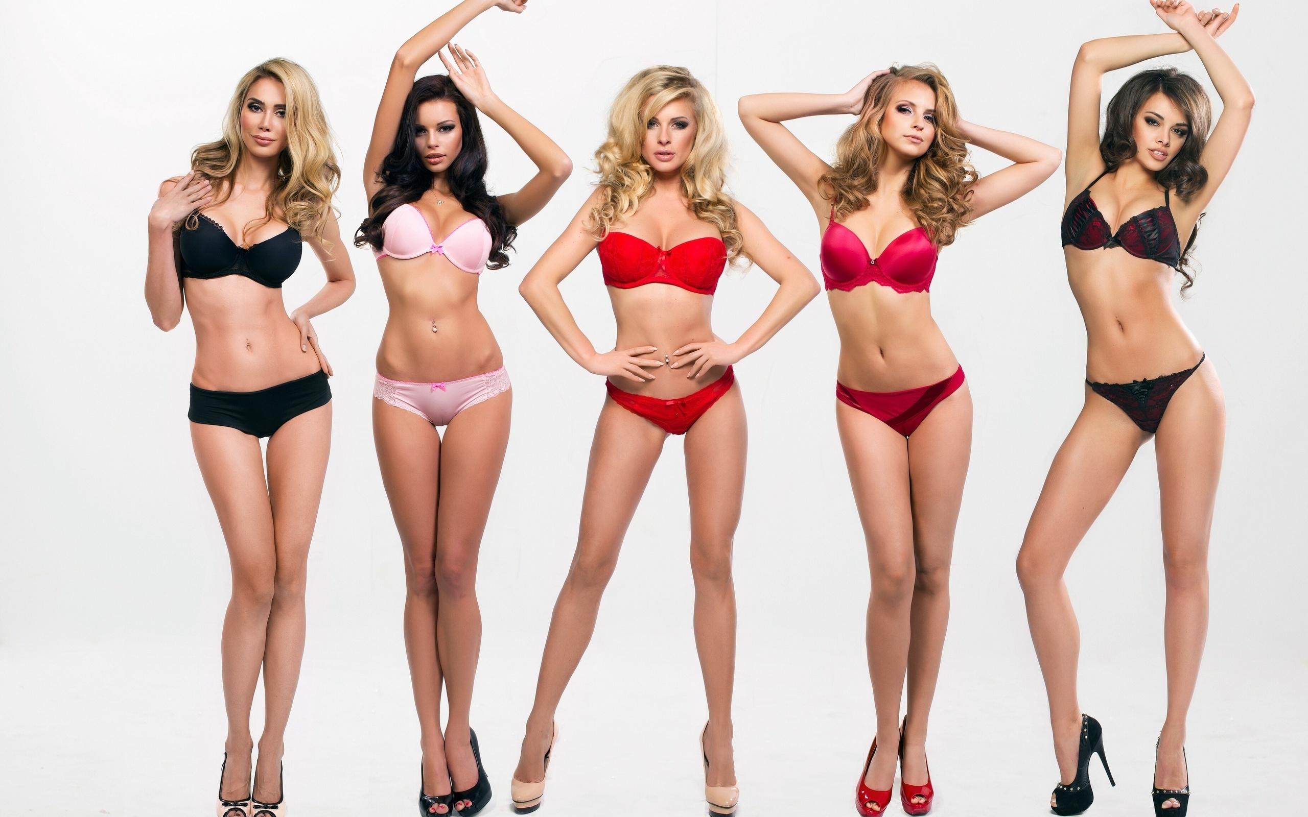 Многосексуальных девушек фото фото 15-115
