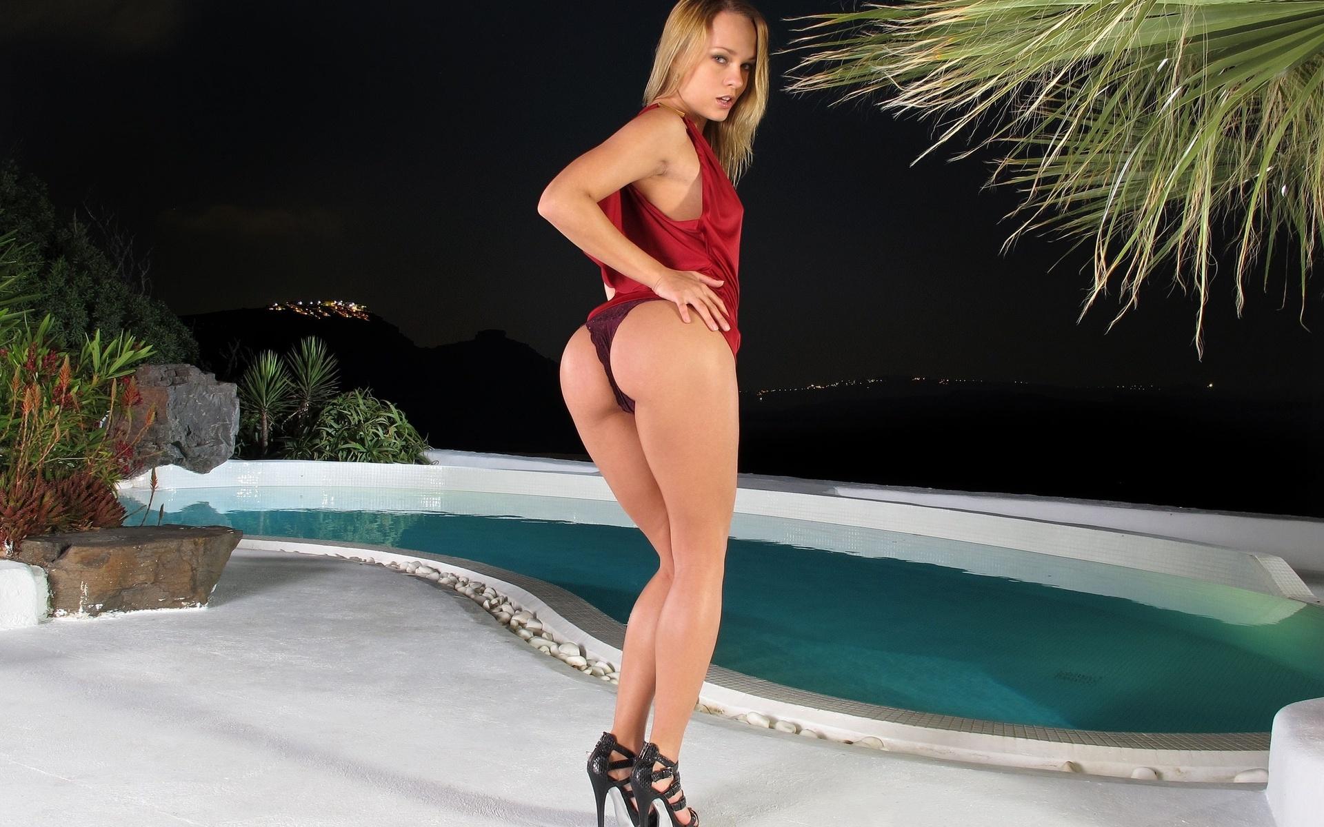 Челси блю порнозвезда 10 фотография