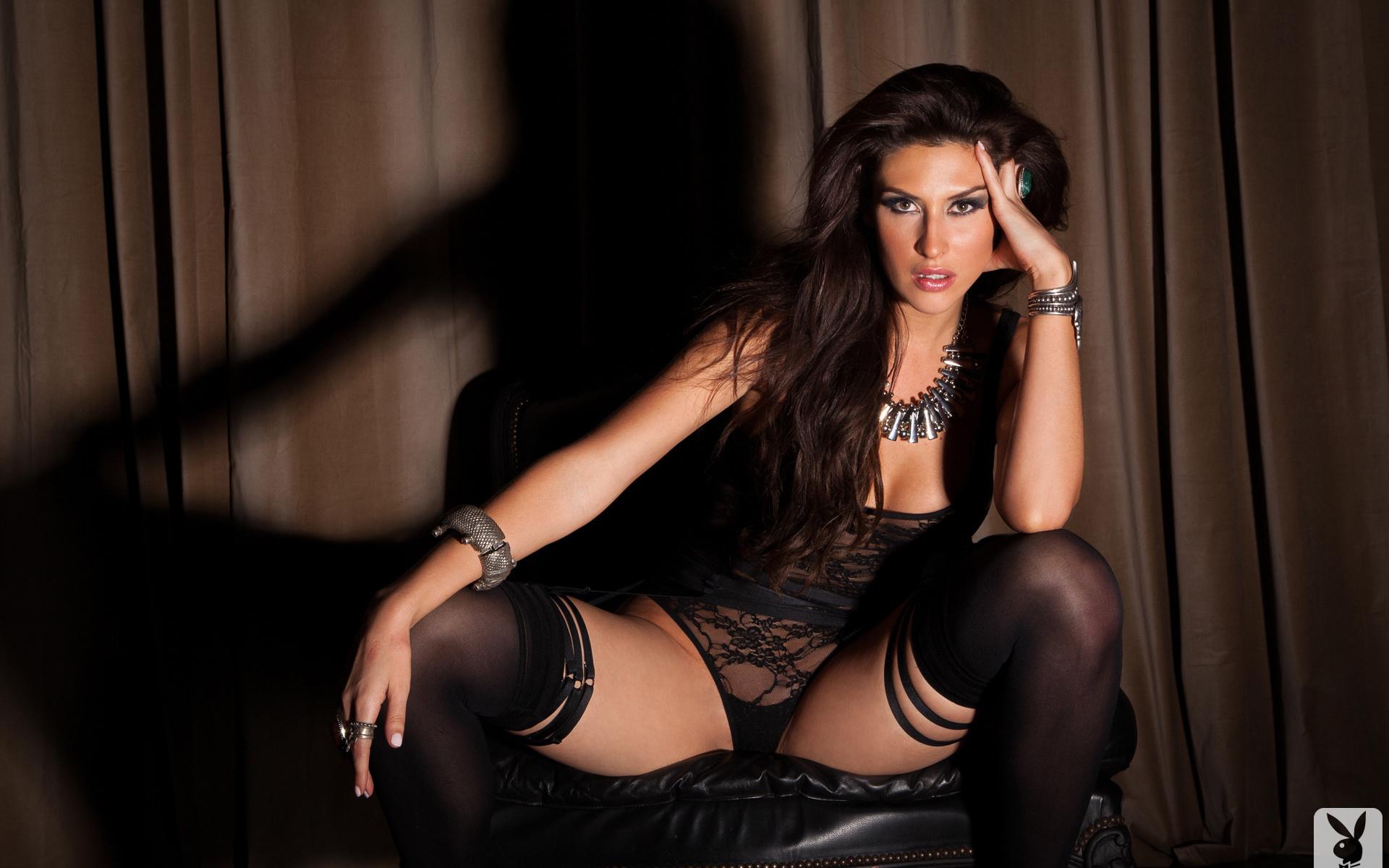 Порно ролики с большими сиськами, бесплатный онлайн секс с ...