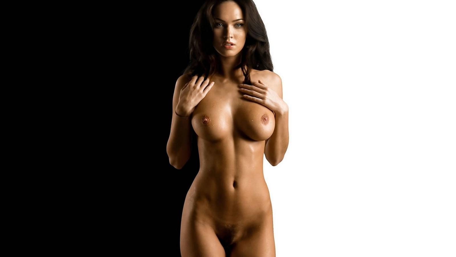 Naked foking wallpaper sex image
