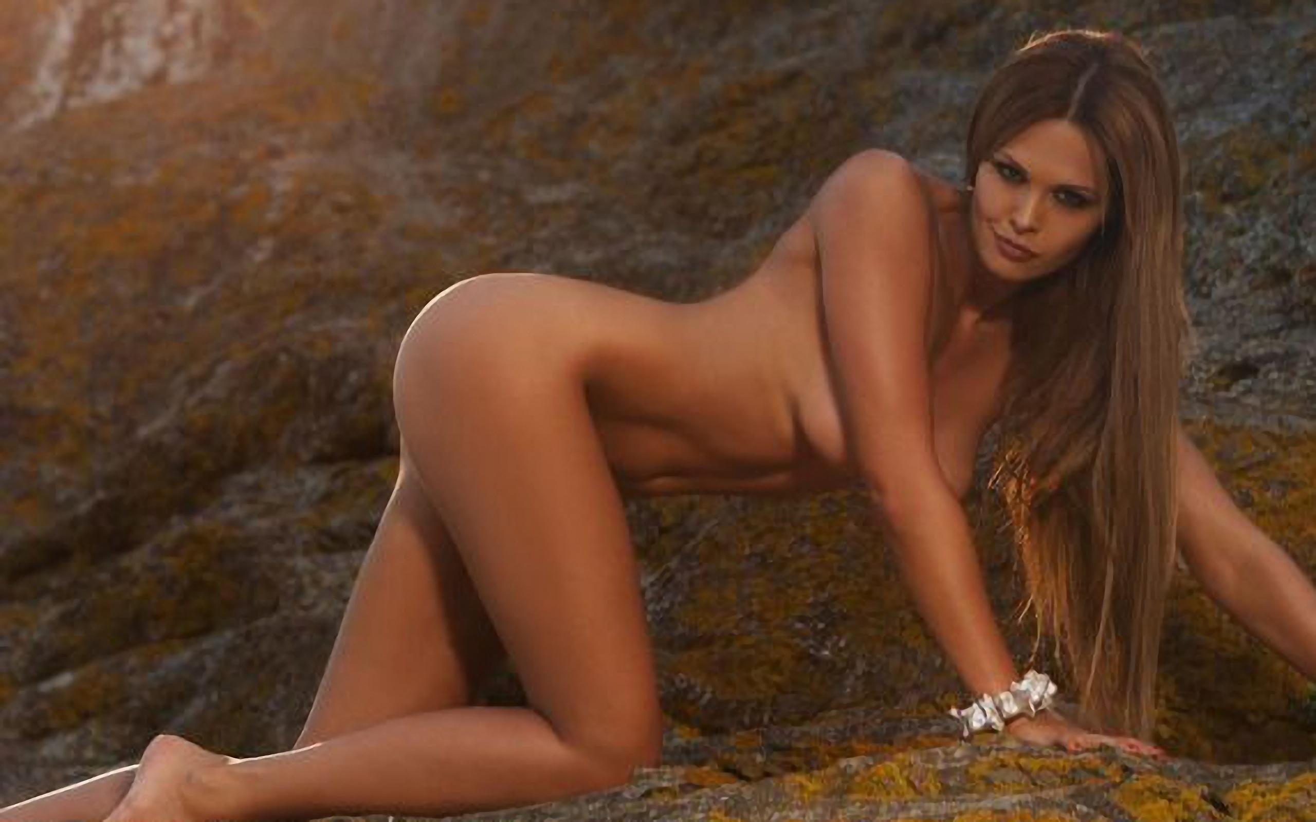 Фото обнажённых русских актрис 8 фотография