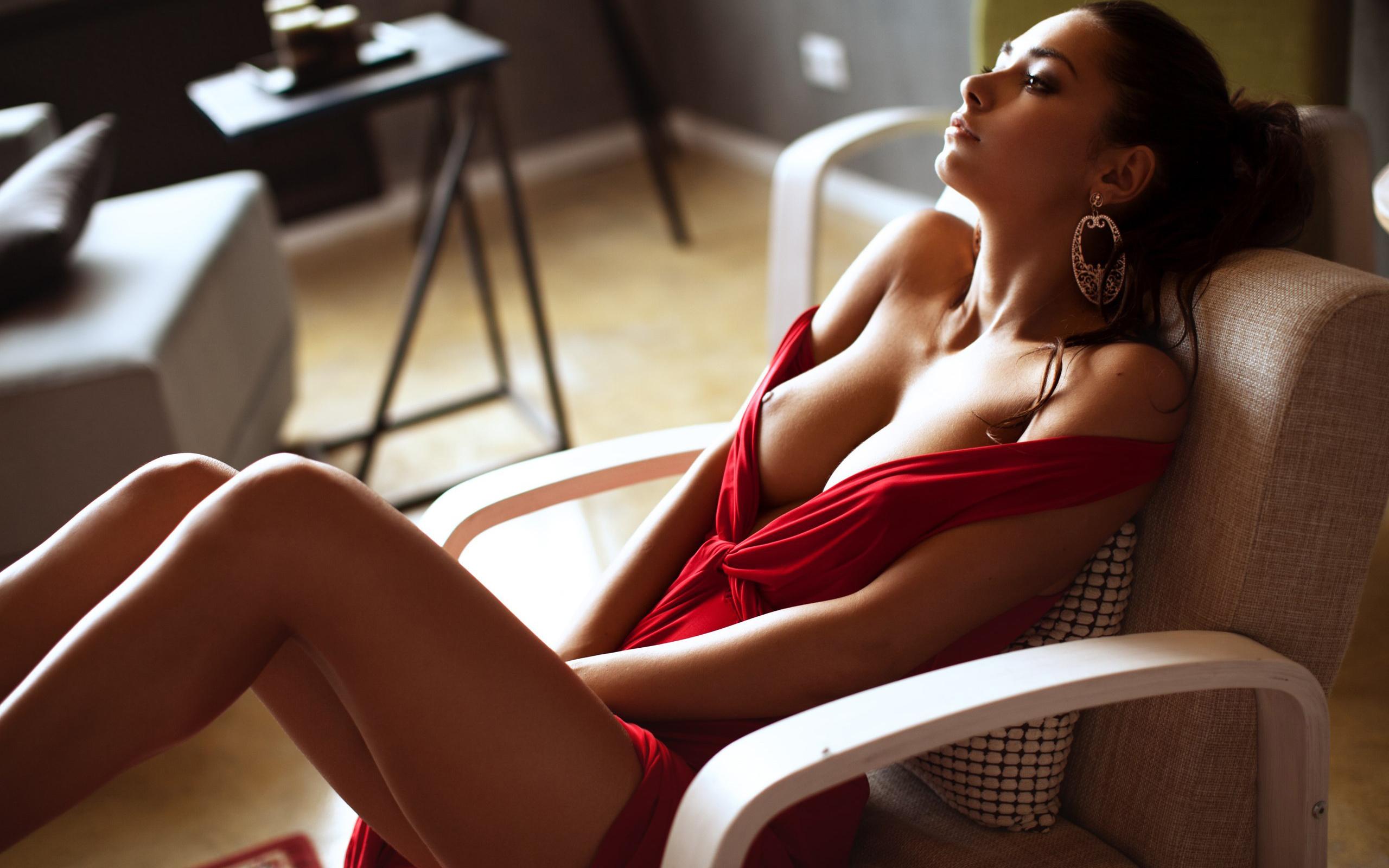 Элитные 100 настоящие секси питера 13 фотография