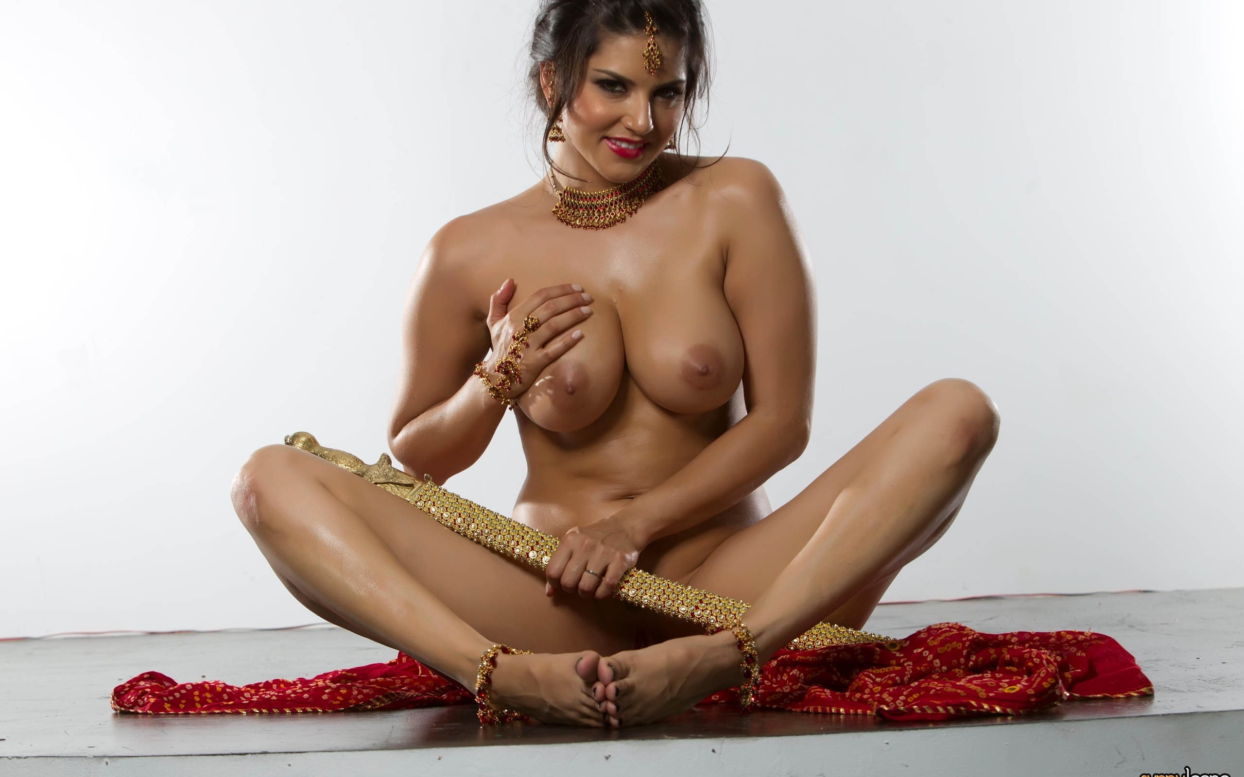 Nacked 3d hd wallpapers of sexy indian  adult pic