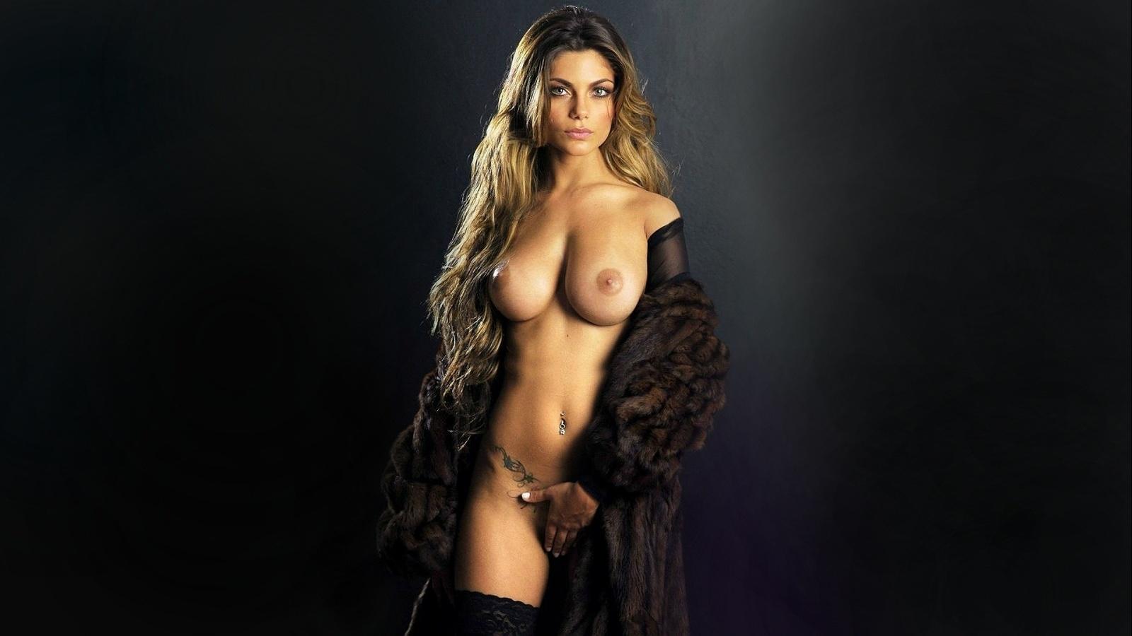 Фото сексуальных девушек для фона 15 фотография
