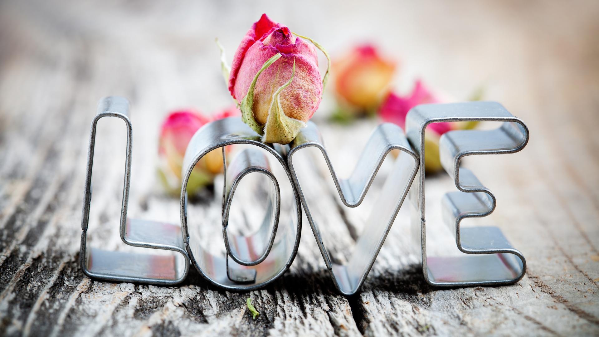 Знакомства loveplanetru  сайт бесплатного